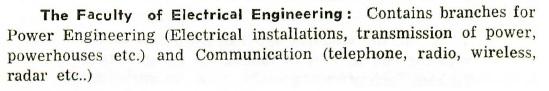 1956-1957 EHB