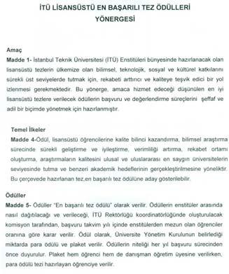 ITU-DR-TEZ- Odul-yonetmelik.jpg