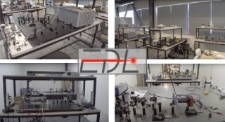 İTÜ EDL Lab-1