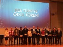IEEE Turkiye-tören-2019-1