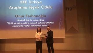 IEEE Turkiye-tören-2019-2