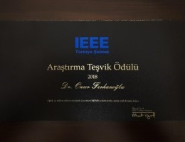IEEE Turkiye-tören-2019-3
