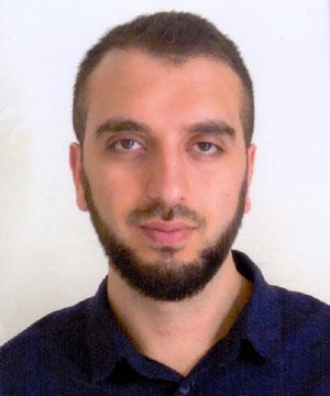 Muhammed resim