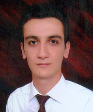Mustafa resim