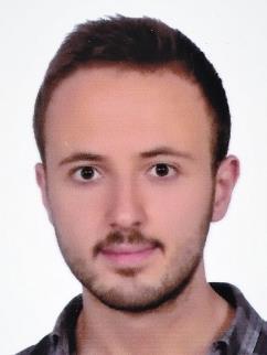 Ahmet resim
