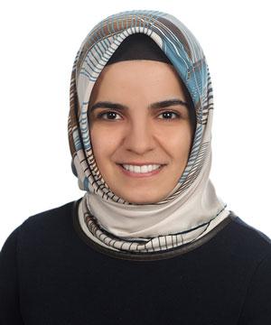 Zehra resim